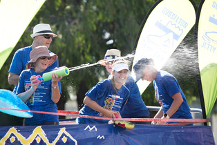 157 Float Parade.jpg