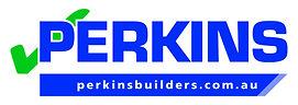 Perkins Builders.jpg