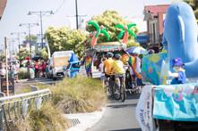 134 Float Parade.jpg