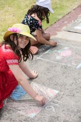 118 Chalk Art.jpg