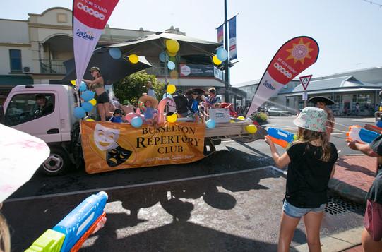 150 Float Parade.jpg