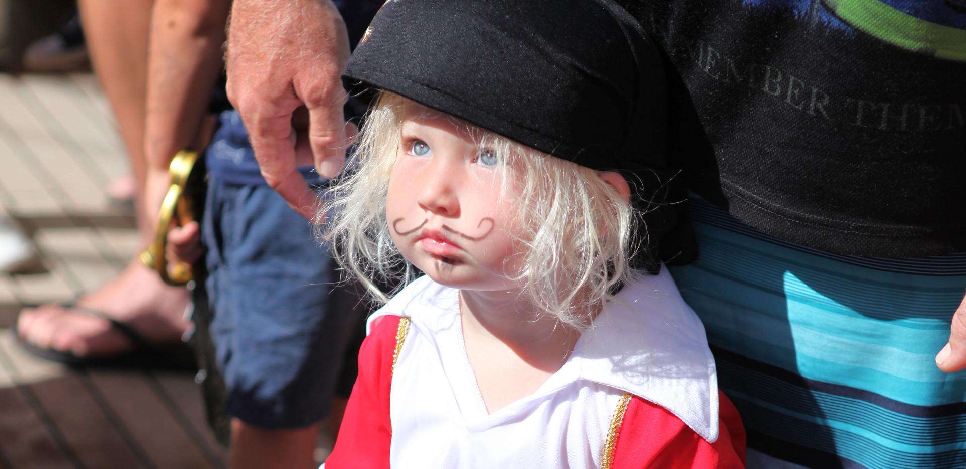 Pirate 5.JPG