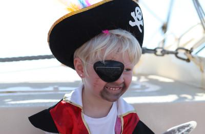 Pirate 6.JPG