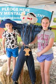 398 Scarecrow workshop.jpg