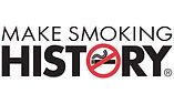 Make-Smoking-History_2000px.jpg