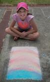 127 Chalk Art.jpg