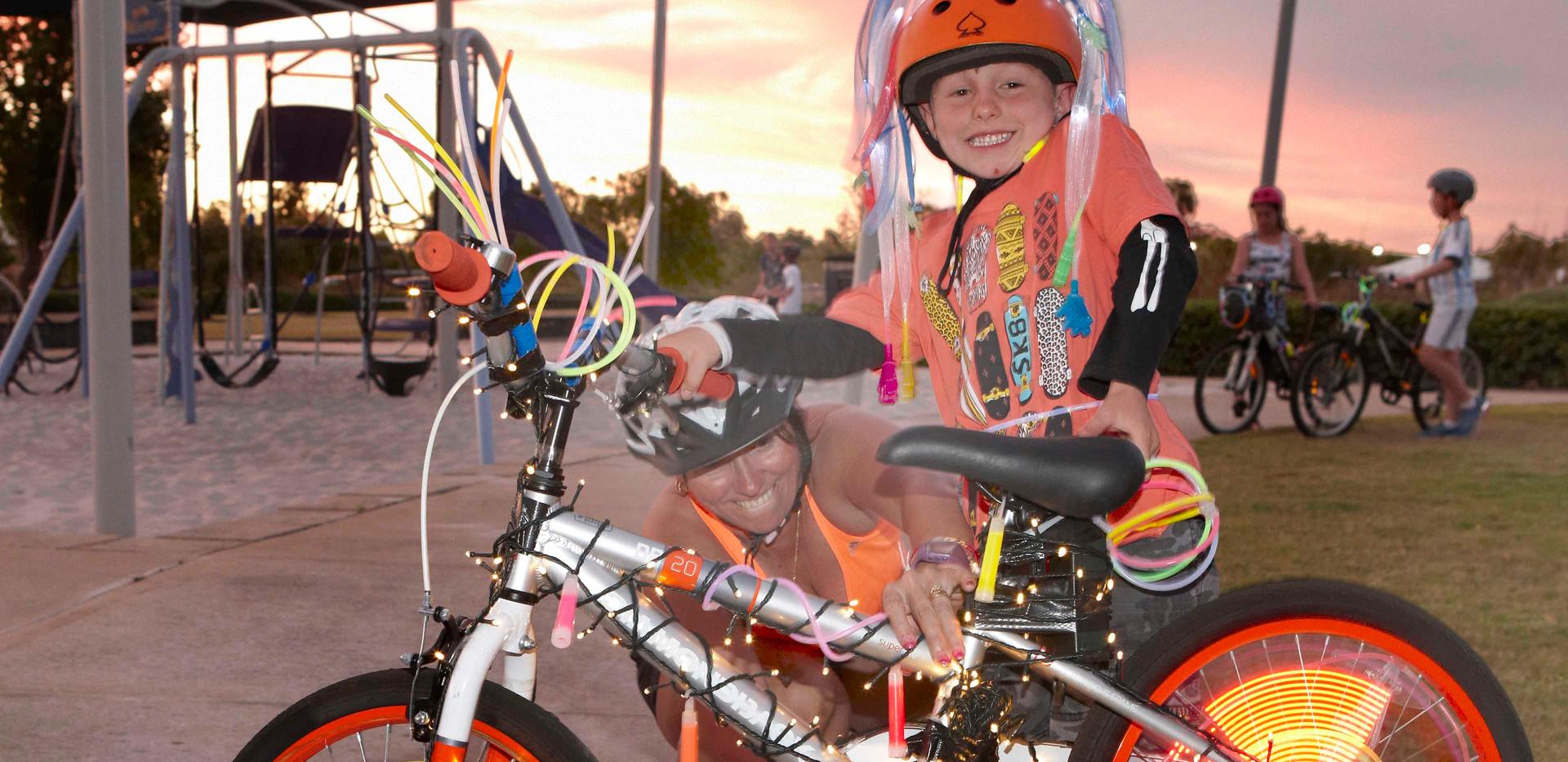 Glow Ride 1.jpg