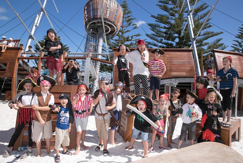 105 Rrrr Pirates.jpg