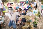 149 Scarecrow Workshop.jpg