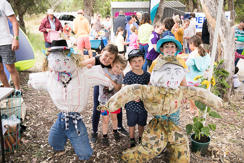 149 Scarecrow Workshop.jpg