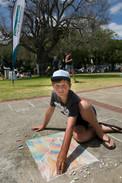124 Chalk Art.jpg