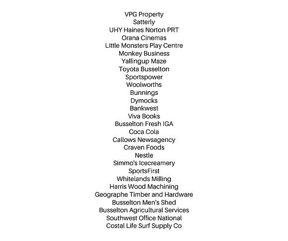 sponsors (1).png