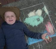 128 Chalk Art.jpg