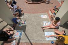 130 Chalk Art.jpg