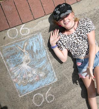101 Chalk Art.jpg