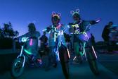 101 Glowride.jpg