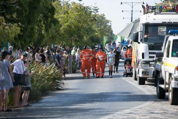 147 Float Parade.jpg
