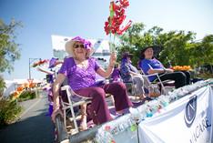 119 Float Parade.jpg