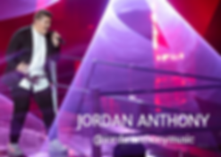 JORDAN ANTHONY jordananthonymusic.PNG