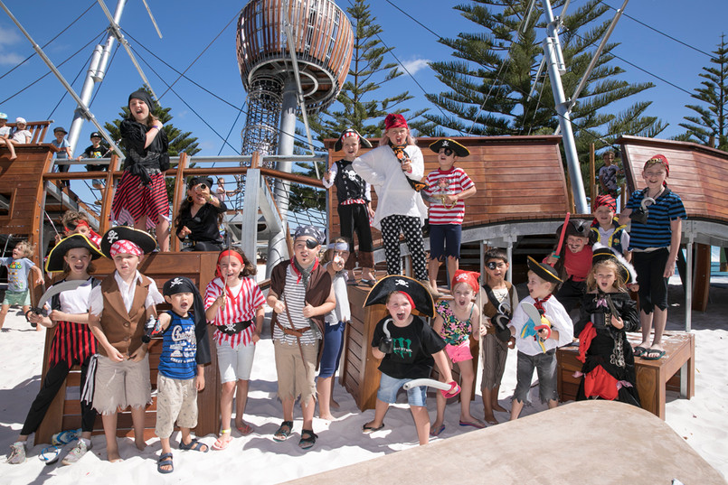 106 Rrrr Pirates.jpg