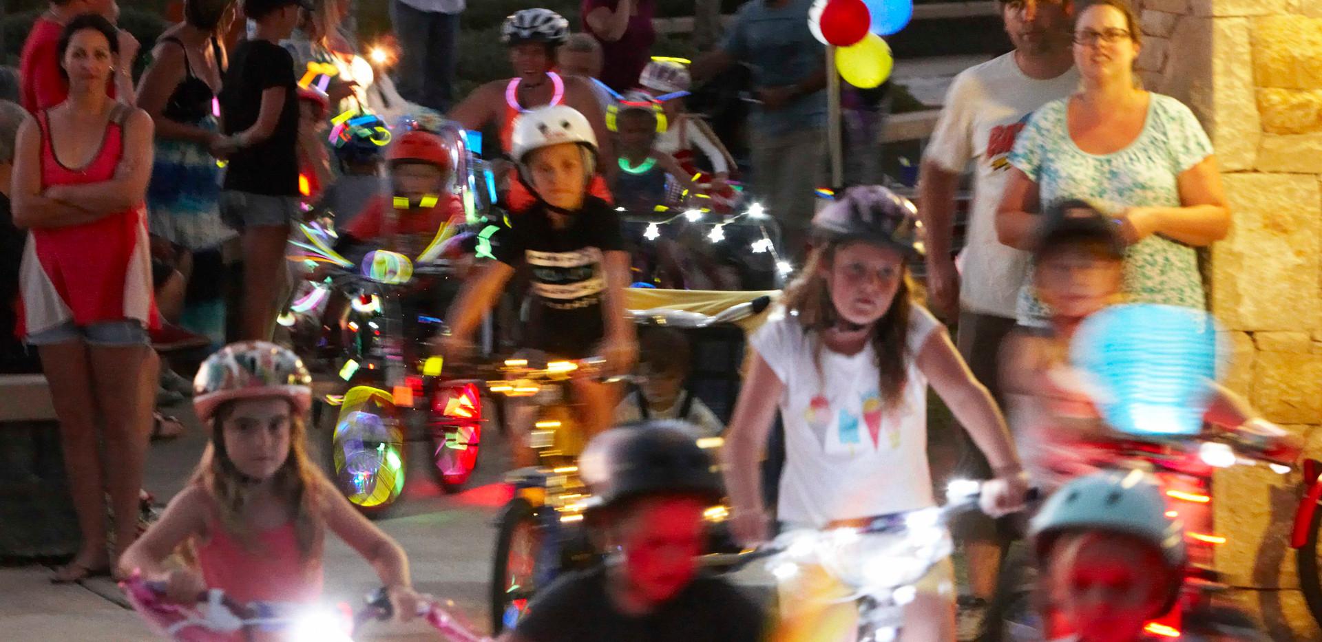 Glow Ride 4.jpg