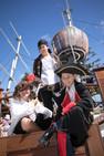 114 Rrrr Pirates.jpg