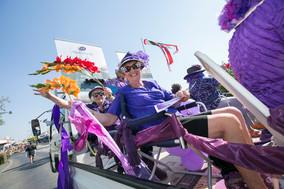 100 Float Parade.jpg