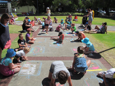 Chalk Art 1.JPG