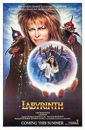 labyrinth_ver1.jpg