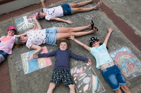 126 Chalk Art.jpg