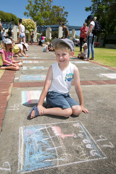 102 Chalk Art.jpg