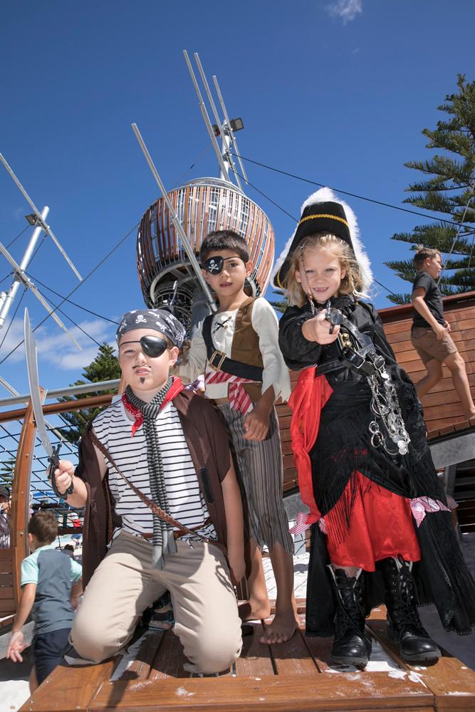 107 Rrrr Pirates.jpg