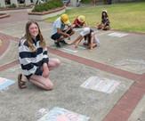 114 Chalk Art.jpg