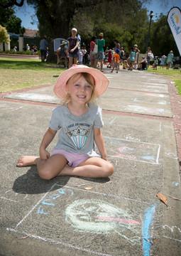 103 Chalk Art.jpg