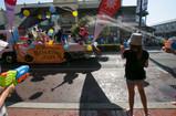 152 Float Parade.jpg
