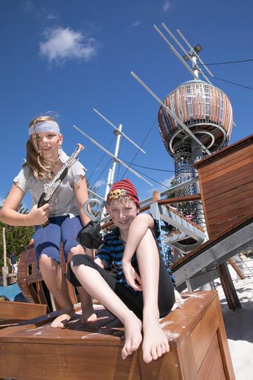 109 Rrrr Pirates.jpg