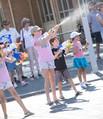 135 Float Parade.jpg