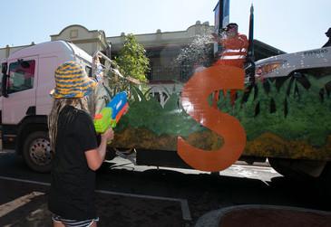 148 Float Parade.jpg
