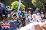 159 Float Parade.jpg