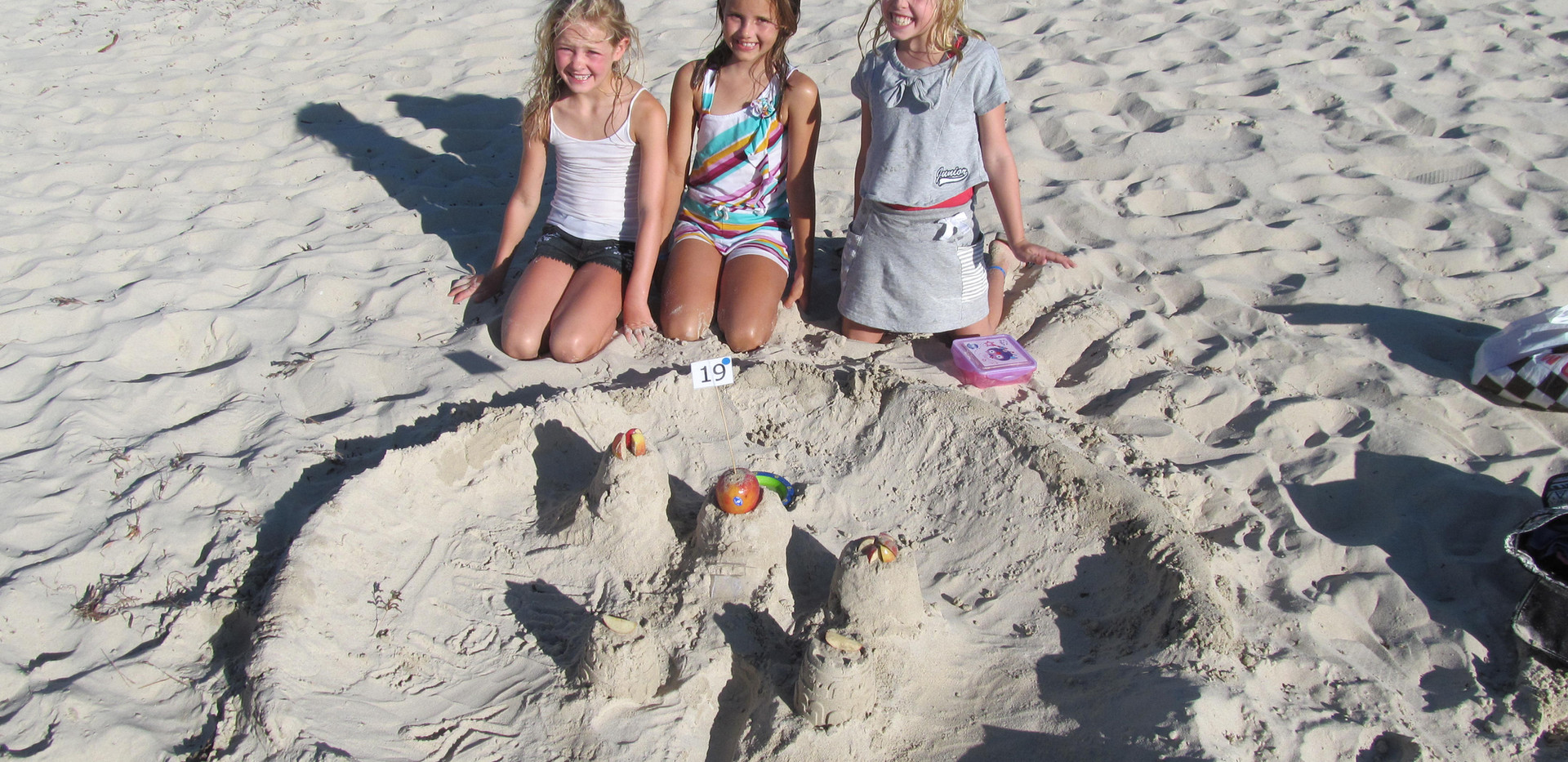 Sandcastle 4.JPG