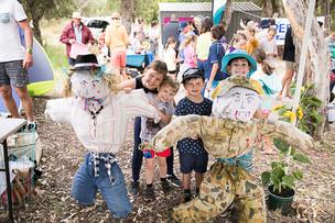 150 Scarecrow Workshop.jpg