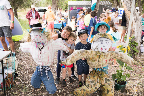 150 Scarecrow Workshop.jpg