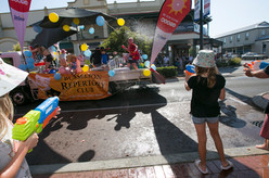 151 Float Parade.jpg