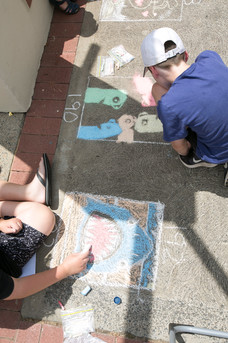 129 Chalk Art.jpg