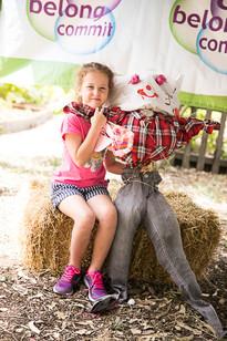 164 Scarecrow Workshop.jpg