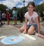 138 Chalk Art.jpg