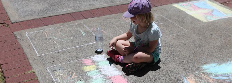 Chalk Art 8.JPG