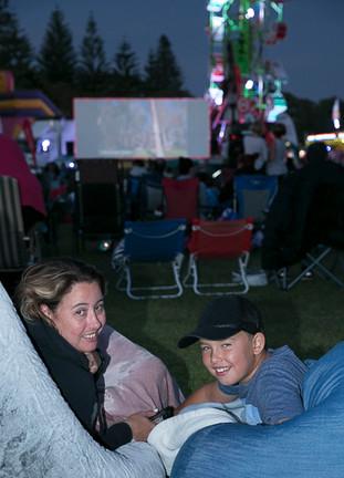 149 Movie night.jpg