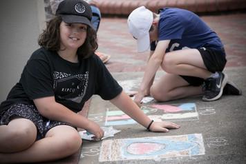 134 Chalk Art.jpg