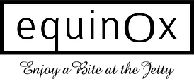 Equinox Brand Horizontal-with text-box-w